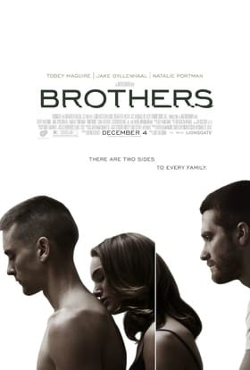 Brothers (2009)