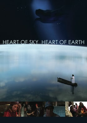 Heart of Sky, Heart of Earth