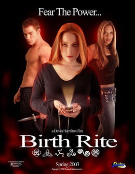 Birth Rite