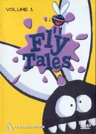 Fly Tales