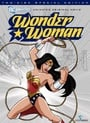 Wonder Woman 2009 (Two-Disc Special Edition)