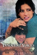 Voces Inocentes (Innocent Voices)