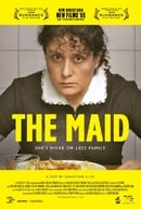 The Maid