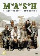 M*A*S*H - Season One (Collector