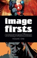 Image Firsts: Compendium by Various