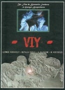 Viy or Spirit of Evil