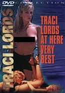 Traci Lords at Her Very Best