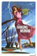 The Hanging Woman