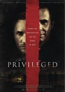 The Privileged
