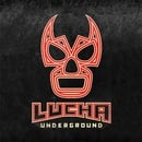Lucha Underground Season 2, Episode 4