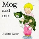 Mog and Me (Collins Baby & Toddler)