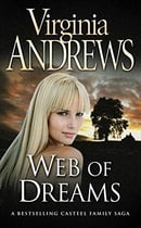Web of Dreams (Casteel Family 5)