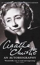 Agatha Christie: An Autobiography