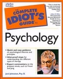 The Complete Idiot