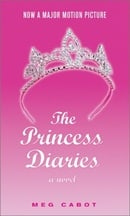 The Princess Diaries Volume I