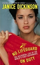 No Lifeguard on Duty: The Accidental Life of the World