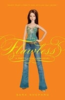 Flawless (Pretty Little Liars, Book 2)