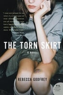 The Torn Skirt (P.S.)