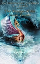 The Voyage of the Dawn Treader (The Chronicles of Narnia, Book 3)