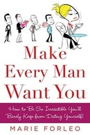 Make Every Man Want You: How to Be So Irresistible You
