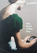 The Heat Of The Day (Vintage Classics)