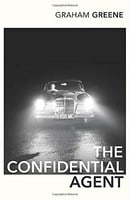The Confidential Agent: An Entertainment