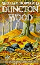 Duncton Wood (The Duncton Chronicles)