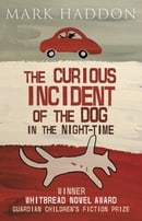 The Curious Incident of the Dog in the Night-Time: Children