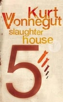 Slaughterhouse 5 (Vintage Crucial Classics)