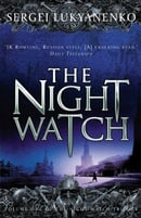 The Night Watch: (Night Watch 1)