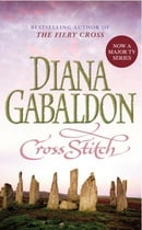 Cross Stitch (Outlander, US)