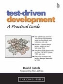 Test Driven Development: A Practical Guide (Coad)