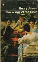 The Wings of the Dove (Modern Classics)