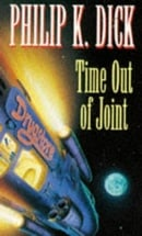Time Out of Joint (Roc)
