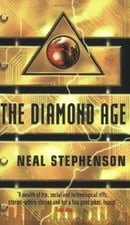 The Diamond Age: Or, a Young Lady
