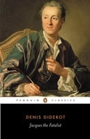 Jacques the Fatalist: And His Master (Classics)