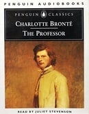 The Professor (Penguin Classics)