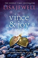 Vince and Joy