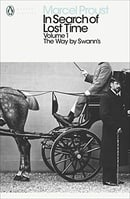In Search of Lost Time: The Way by Swann