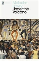 Under the Volcano (Penguin Modern Classics)
