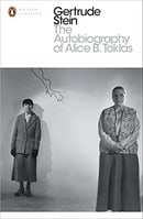 The Autobiography of Alice B. Toklas (Penguin Modern Classics)