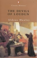The Devils of Loudun (Classic History Series)