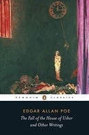 The Fall of the House of Usher and Other Writings: Poems, Tales, Essays, and Reviews (Penguin Classi