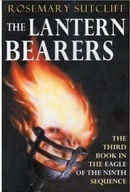 The Lantern Bearers (Eagle of the Ninth)