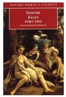 Faust: Part Two (Oxford World