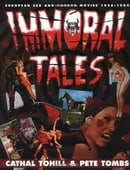 Immoral Tales: European Sex & Horror Movies, 1956-1984