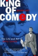 King of Comedy: Life and Art of Jerry Lewis