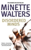 Disordered Minds