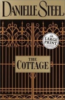 Cottage, the (Lptp)