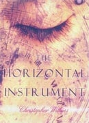 The Horizontal Instrument